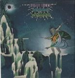 Demons and Wizards - Uriah Heep