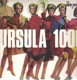 Ursula 1000
