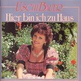Uschi Bauer