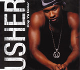 Pop Ya Collar - Usher