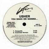 You Make Me Wanna... - Usher