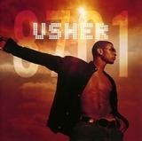 8701 - Usher