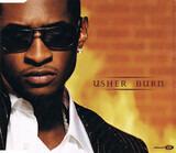 Burn - Usher