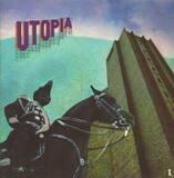 Utopia (AMON DÜÜL II, PASSPORT)