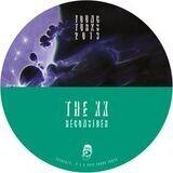 Young Turks 2013 / 2 (The XX / Sampha) - The XX / Sampha