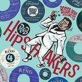7-R&b Hipshakers Vol. 4 - V/A