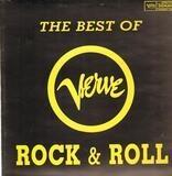 Best Of Verve Rock & Roll - Sparks, Allen. a.o.