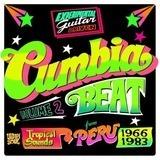 Cumbia Beat Vol.2 - V/A