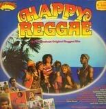 Happy reggae - V/A
