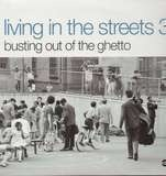 Living In The Streets 3 - Carlos Malcolm, The Generation, Fatback, Tanya Winley, Winfield Parker, Jade