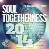 Soul Togetherness 2014 - V/A