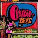 Chicha Beat - V/a