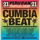 Cumbia Beat Vol. 3 - V/A