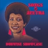 Songs Of Aretha Dubwise.. - V/A
