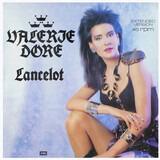 Lancelot (Extended Version) - Valerie Dore