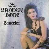 Lancelot - Valerie Dore