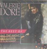 The Best Of - Valerie Dore