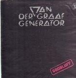 Godbluff - Van Der Graaf Generator