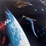 The Quiet Zone / The Pleasure Dome - Van Der Graaf Generator