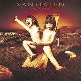 Balance - Van Halen