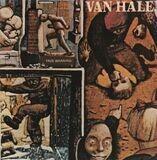 Fair Warning - Van Halen