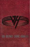For Unlawful Carnal Knowledge - Van Halen