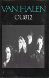 OU812 - Van Halen