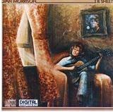 T.B. Sheets - Van Morrison