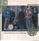 Irish Heartbeat - Van Morrison & The Chieftains