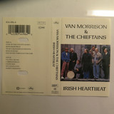 Irish Heartbeat - Van Morrison & The Chieftains