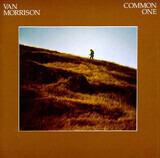Common One - Van Morrison