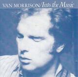 Into the Music - Van Morrison