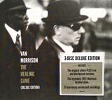 The Healing Game (Deluxe Edition) - Van Morrison