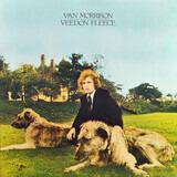 Veedon Fleece - Van Morrison