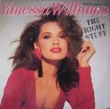 The Right Stuff (Remix By Norman Cook) - Vanessa Williams