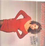 The Right Stuff - Vanessa Williams