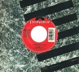 Chariots Of Fire / Hymne - Vangelis