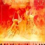 Heaven and Hell - Vangelis