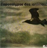 L'Apocalypse Des Animaux - Evangelos Papathanassiou