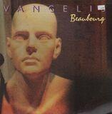 Beaubourg - Vangelis
