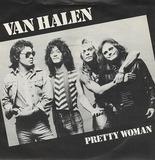 Pretty Woman - Van Halen
