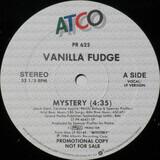 Mystery (Edit) - Vanilla Fudge