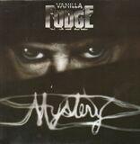 Mystery - Vanilla Fudge
