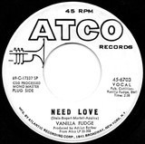 Need Love - Vanilla Fudge