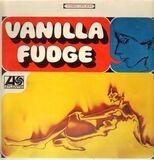 Same - Vanilla Fudge