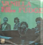 You Keep Me Hangin' On - Vanilla Fudge