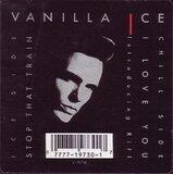 I Love You - Vanilla Ice