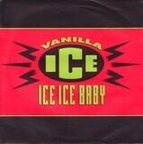 Ice Ice Baby - Vanilla Ice