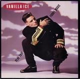 Play That Funky Music - Vanilla Ice