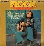 Saint Dominic's Preview - Van Morrison